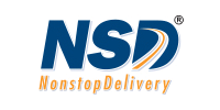 NonstopDelivery Logo