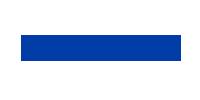 PockitShip Logo