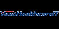 vaso_health_formatted