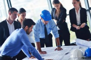 Construction Resume Builder